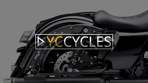 YCCYCLES